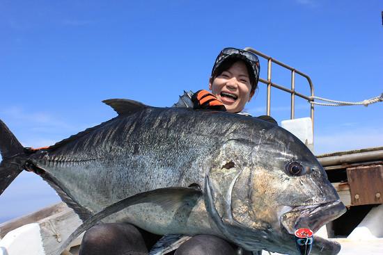 釣り フィシング