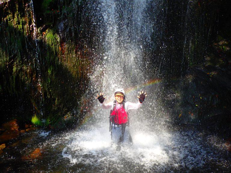 縄文杉以外のレジャー、体験、遊び、観光をご紹介します!!(屋久島全島編)